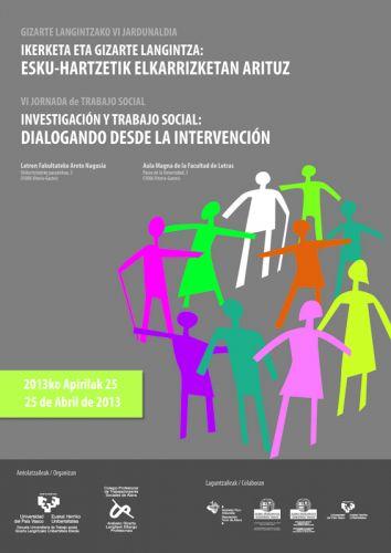 thumb_large_Cartel_VI_Jornadas_de_Trabajo_Social