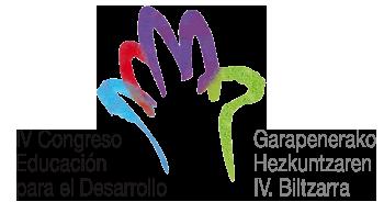 logo-congresoed1