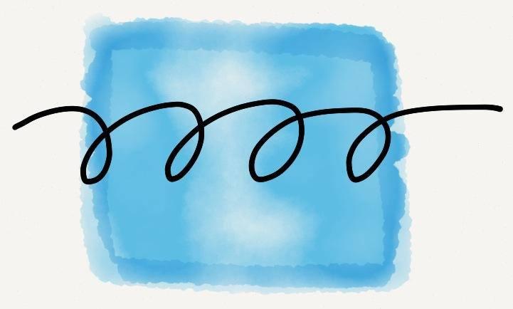 espiral_azul
